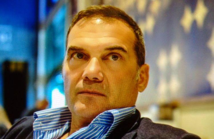 Bernardo Guicciardini Calamai, presidente delConsorzio Tutela Morellino di Scansano