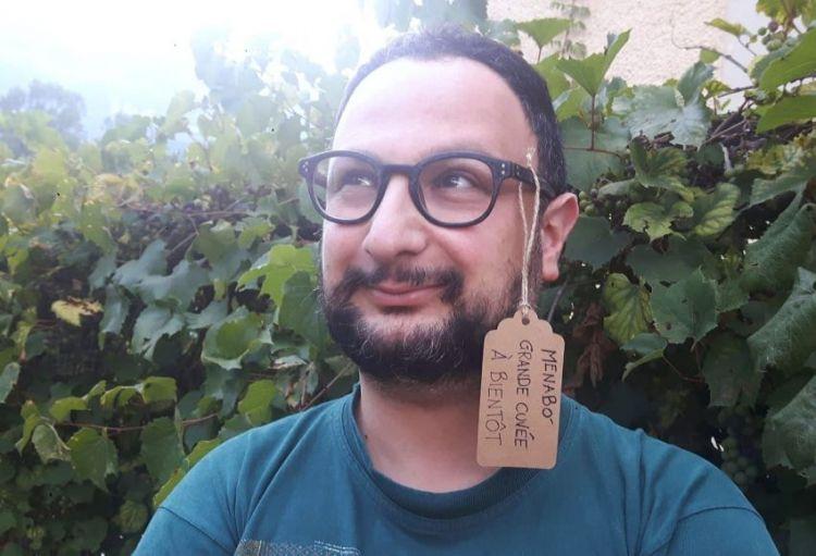 Daniele Camponeschi