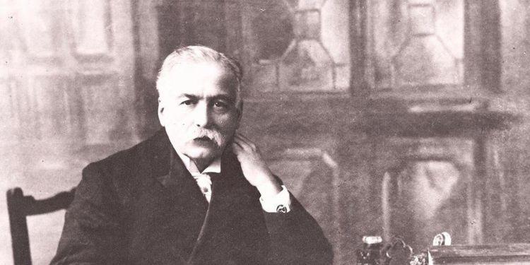 Georges Auguste Escoffier. Dopo la Guide Culinaire scrisseLe Livre des menus (1912) e Ma Cuisine (1934)