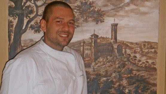 Nicola Damiani