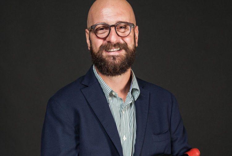 Francesco Lomi