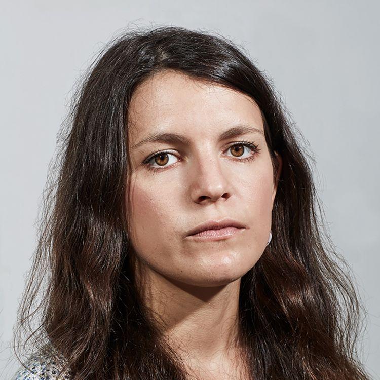 Giorgia Cannarella, Munchies,premiata da Maite Vicente de Juan Responsabile Comunicazione Turespana