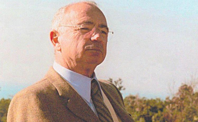 Gian Annibale Rossi di Medelana