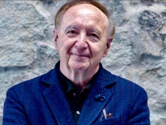 José Carlos Capel