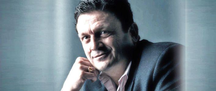 L'enologoKyriakos Kynigopoulos
