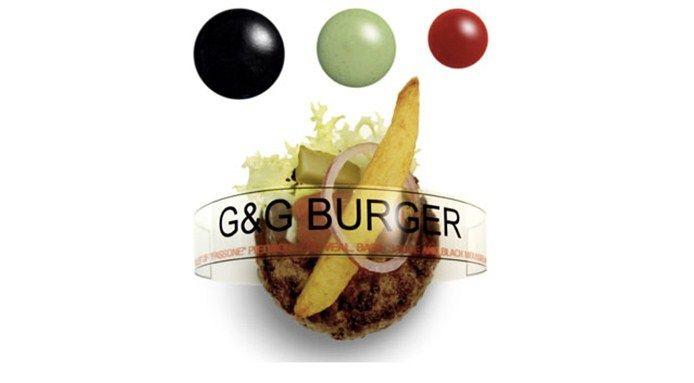 G&G Burger