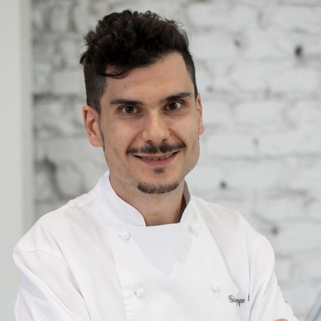 Giuseppe Postorino