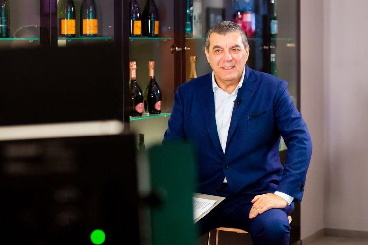 Claudio Ceroni