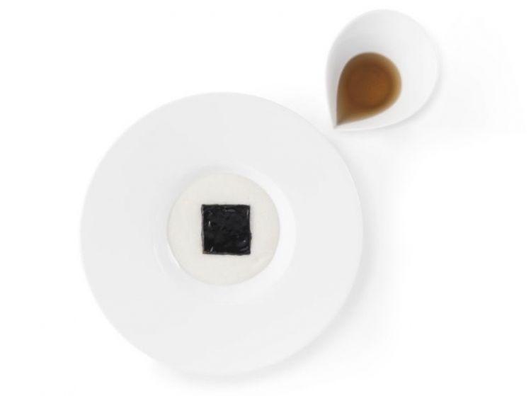 Nero & bianco