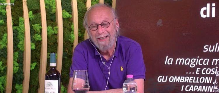 Antonio Terni diFattoria Le Terrazze