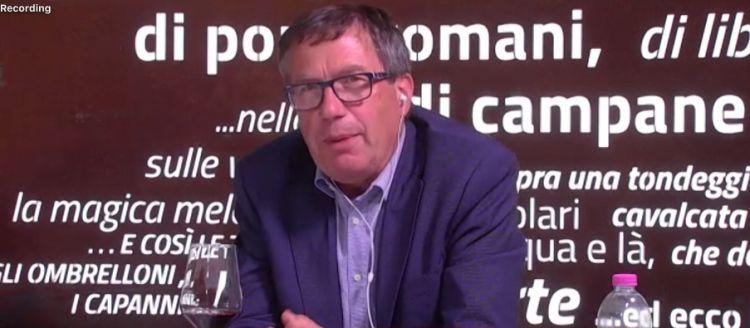 Giovanni Basso diFontezoppa