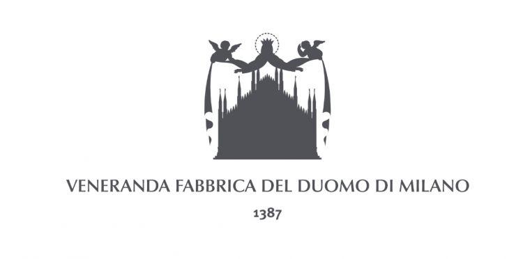 La Veneranda Fabbrica del Duomo di Milanoprovvedevaal nutrimento di migliaia di persone quotidianamente ed era a capo di una filiera cheproduceva vino, parte del quale veniva venduto per finanziare i lavori