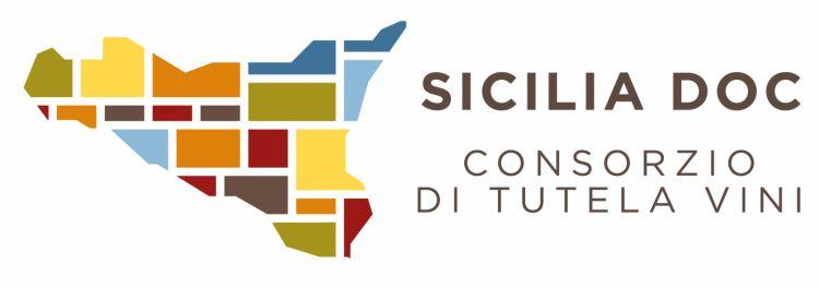 Il 12 giugno del 2012, gli stessi viticoltori, vinificatori e imbottigliatori che hanno promosso il riconoscimento della Doc nel 2011, fondano il Consorzio di Tutela vini Doc Sicilia, con l'obiettivo di valorizzare le produzioni del vino siciliano e il suo territorio.