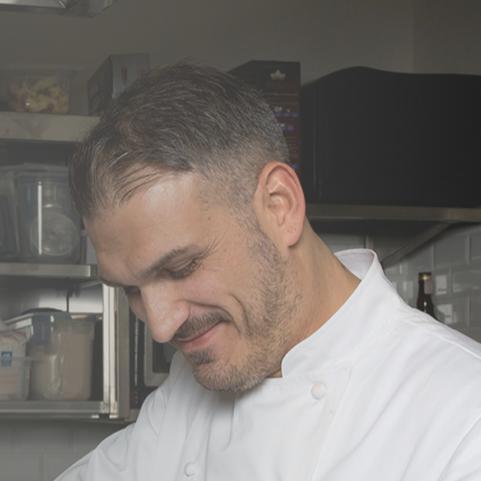 Roberto Di Pinto