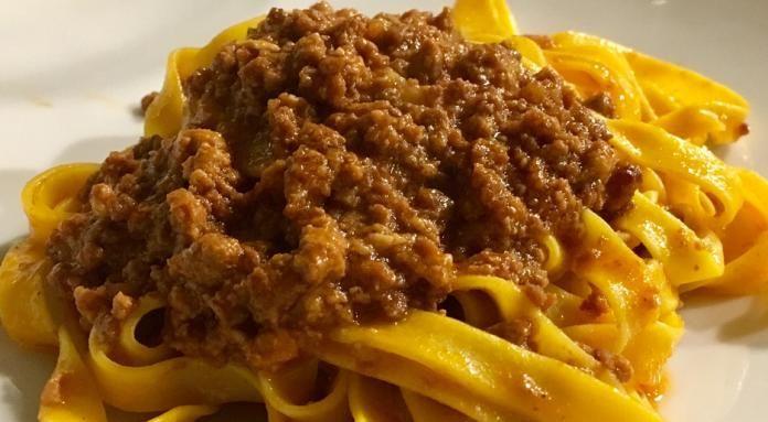 Un buon motivo per andare a cena a San Marino?