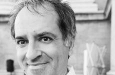 Antonio Cappadonia è il direttore dello Sherbeth: per la sua settima edizione, il Festival Internazionale del Gelato Artigianale si è svolto a Palermo: durante i quattro giorni dell'evento, dal 17 al 20 settembre, il centro della città siciliana si è trasformato inVillaggio del Gelato, rigorosamente artigianale, tradegustazioni, dibattiti, concerti, spazi dedicati ai bambini e corsi per aspiranti gelatieri
