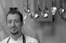Gianfranco Bruno, lucano di Policoro, dopo essere stato a lungo chef deLe Masserie del Falco(Forenza, Potenza), si appresta a diventarechef del ristoranteSchifferhausa Basilea. La sfida? Far apprezzare i prodotti della sua terra agli svizzeri