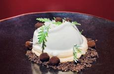 Sottobosco: la ricetta dell'autunno di Daniela De Bortoli