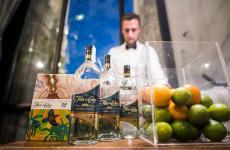 La cucina di Spazio Milano ha incontrato il pairing con i rumFlor de Caña. Ecco cosa è successo