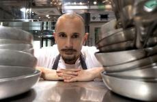 Lo chef di Piazza Duomo
