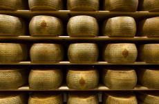 Com'è che Grana Padano è diventato il formaggio di tanti grandi chef, nonché dei maggiori eventi d'alta cucina al mondo, a iniziare da Identità Golose e 50 Best? Ne parliamo con Stefano Berni, direttore generale del Consorzio