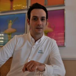 Antonino Montefusco