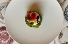 Rinasci Italia…Spaghetti!: il piatto dell'estate di Pietro Penna