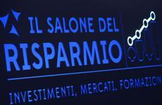 La decima edizione del Salone del Risparmio prende il via il 2 aprile. Saranno più di 12mila gli operatori iscritti