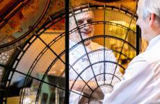 Corrado Assenza allo specchio: ci siamo fatti raccontare dal pasticciere siciliano un pezzo della sua storia e della sua formazione gastronomica