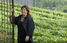 Cristina Ziliani, direttore della comunicazione di Berlucchi, guarda al futuro