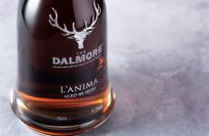 Il whisky L'Anima firmato The Dalmore e Massimo Bottura (foto The Dalmore)