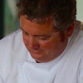Daniel Gonzalez Mora