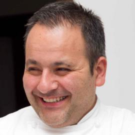 Mario Affinita