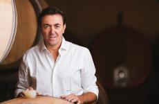 Gianmaria Cesari: guida l'azienda che porta il nome di suo padre