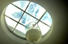 Soave Versus, l'eventodedicato alle migliori interpretazioni del vino Soave, DOC riconosciuta nel 1968.Oltre 40 cantine selezionate con più di 200 referenze