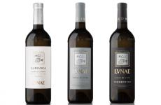 Il Vermentino secondo Lunae: Labianca, Etichetta Grigia ed Etichetta Nera. Tre vini per tre zone completamente diverse