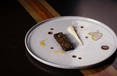 Melanzana sott'olio: il piatto dell'estate di Marco Rispo