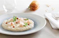 Il piatto dell'inverno di Vincenzo e Antonio Lebano