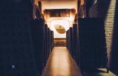La cantina Mirabella punta molto sul Pinot Bianco