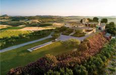 Principi di Butera: prosegue il progetto dedicato al Nero d'Avola