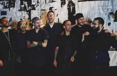 Lo staff di Kanpai, via Melzo12, Milano, +390238269862