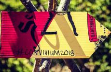 Si è tenuta domenica 4 febbraio nella regione delloSwartland una nuova edizione di Convivium