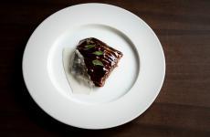 Secreto di tamarindo: la ricetta dell'autunno di Alessandro Billi