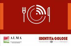 Si apre il 13 maggio con l'evento dal titolo Bit&Bite: comunicare la gastronomia nell'era digitale la rassegna di masterclass realizzate da ALMA e Identità Golose ospitata dall'Hub Internazionale della Gastronomia di via Romagnosi 3 a Milano. Sarà il primo di otto appuntamenti