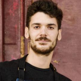 Felix Clerc